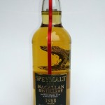 Alliance_vin_Macallan_1988