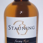 Alliance-Vin-Stauning